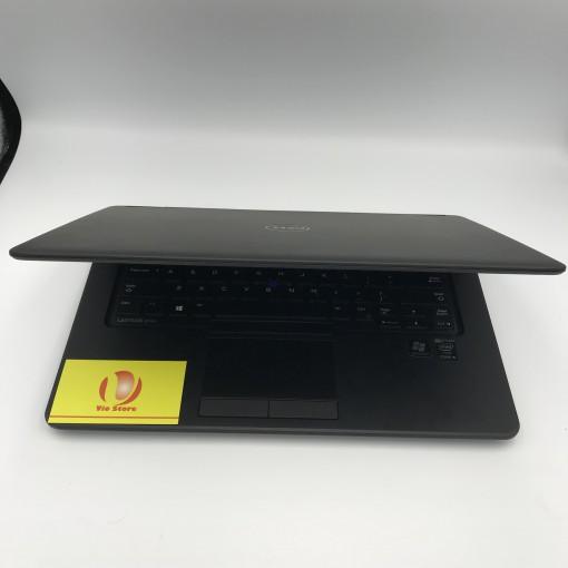 Dell 7450 (3)