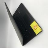 Dell 7450 (4)