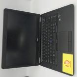 Dell 7450 (5)