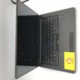 Dell 7450 i7 (2)