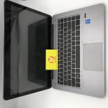 HP 1040 g2 (2)