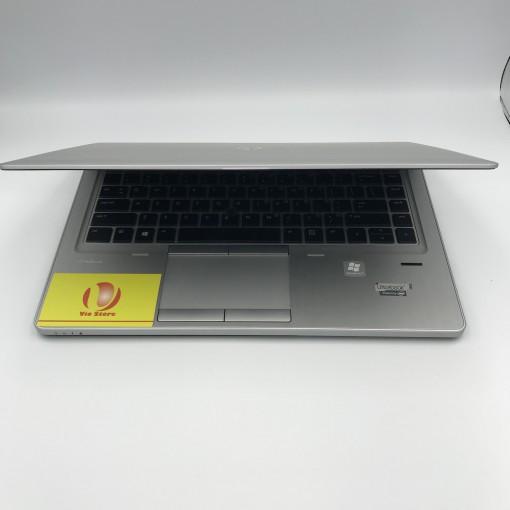 HP 9470 i7 (3)