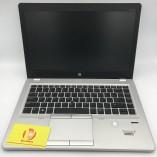 HP 9470 i7 (4)