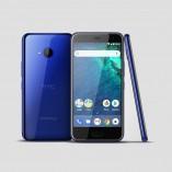 HTC-u11-life-TopArt