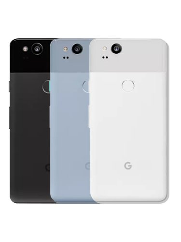 google-pixel-2-colors-2