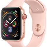 apple_watch_series_4_lte_40mm_gold__mtuj2__1