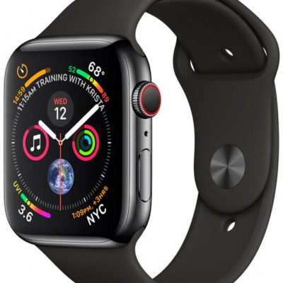 apple_watch_series_4_lte_40mm_space_black__mtun2__1