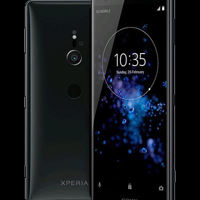 sony-xperia-xz2-2-400x460