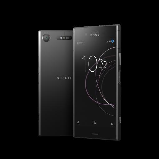 xperia-XZ1-Black-product-shot-2000x2000-c2985419902ad79aee4f9579cb9c37f7