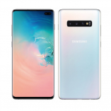 Samsung-Galaxy-S10-plus-b