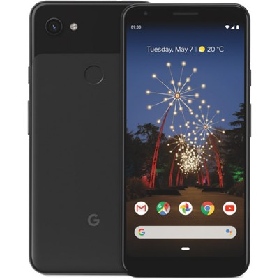 google-pixel-3a-xl-1-600x600