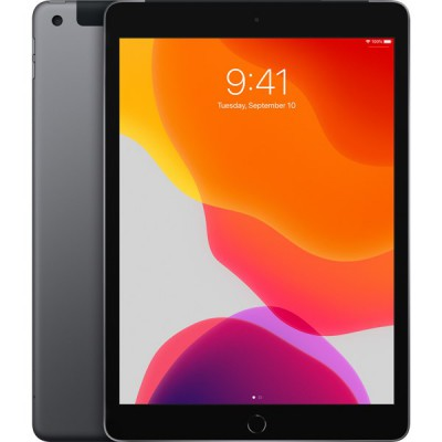 ipad-10-2-inch-wifi-cellular-128gb-2019-gray-600x600
