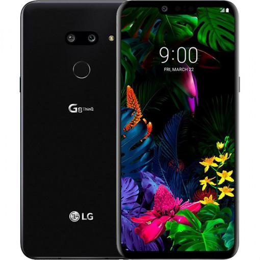 lg-g8-thinq-1-600x600